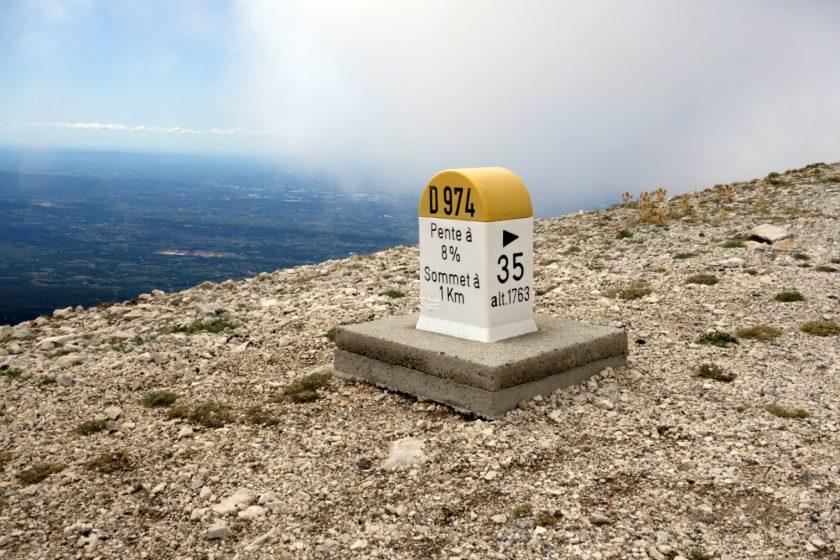 RTC dsd Sommercamp in der Provence-Alpes-Côte d'Azur